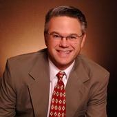 David Conderman (Keller Williams Realty Key Partners, LLC)
