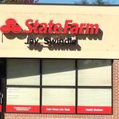 Jay Swindle (State Farm)