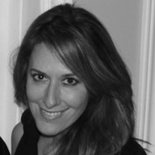 Julia Fedak, IRIS, CSP (Platinum Home Designs )