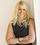 Amanda Richardson, Negotiator - Tech Savvy - 13+ Years of Clients (F.C. Tucker Bloomington REALTORS)