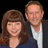 Drew & Christine Morgan, Belmont California Real Estate (RE/MAX Star Properties)