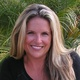 Audra Slinkey (Home Staging Resource): Home Stager in San Diego, CA