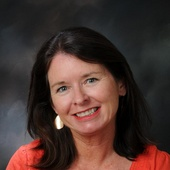 Debbie Bell, Vero Beach Real Estate (Norris and Company)
