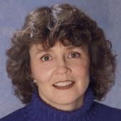 Elizabeth Bolton, Cambridge MA Realtor (RE/MAX Destiny Real Estate Cambridge, MA)