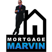 Marvin Rosenberg, Mortgage Marvin (Absolute Home Mortgage Corp)