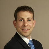 MATTHEW LIPSKY, Listings, First Time Home Buyers, Contract Negotia (GARCEAU REALTY)