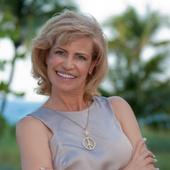 Vivian Laino (ISG International Sales Group, LLC )