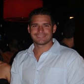 Chad Tornabeni, Scottsdale Real Estate Specialist http://selling2arizona.com (Capital Realty)