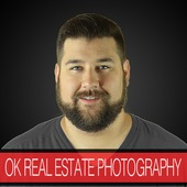 Ryan Wells - OK Real Estate Photography, HD Real Estate Photos and Video Showcases