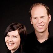 Bill, Lia and Kevin McNally, The Right Move (iPro Realty Ltd., Brokerage)