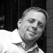 Jason Berman, Summit Countynulls Mortgage Guy (JBerman Group)