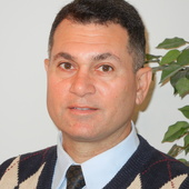 Gerard Falzon, Rental Property Expert, Investment Property Expert (- Gianni Property Group - Cary, NC)
