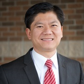 Son Huynh, CRS (Reecer Properties)