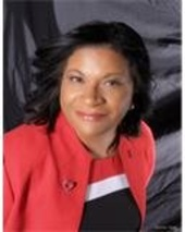 Charmaine Mohammed, Residential Sales, Short Sales and Foreclosures (CM Premier Realty Inc)