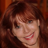 Barbara Gregus, Sandia Park Paa-ko Homes (CARES Consumer Advantage Real Estate Services)