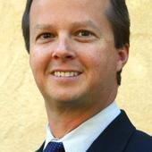 Eric Grathwol (EZ Mortgages, Inc.)