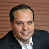 Theodore Castillo (Sun Realty Investments)