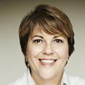 Margarita Swartz, Marketing Specialist HomesinPA (Montgomery County, Blue Bell, Skippack, Philadelphia)