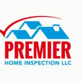 Premier Home Inspection, LLC, Be Advised, Not Surprised (Premier Home Inspection, LLC)