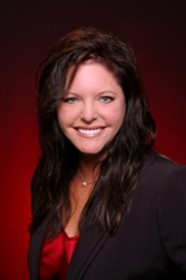 Tammy Chevalier (Keller Williams Classic Realty NW)