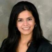 Jill Caldera (Realty World Central Florida)
