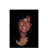 Laura Trowbridge (Century 21 Associates Realty, Inc.)