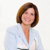 Carolyn A. Rzaca, Broker Associate, GRI,SRS,TRC (ROYAL SHELL REAL ESTATE, INC.)