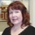 JoAnn Abercrombie, Making a Difference in Your Move! (RE/MAX® Pros)