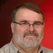 David Wolfe (Legacy Inspection Service)
