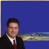 Ray Lopez, RE/MAX Real Estate Agent -  Myrtle Beach (RE/MAX Beach & Country)