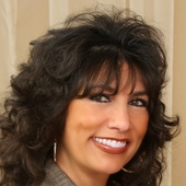 Kathy Booth, Setting the Stage, Home Staging and ReDesign Professional (Setting the Stage)