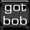 Gotbob%20button