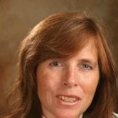 Phyllis Minik, Property Management (Western Shore Realty, LLC)