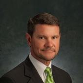 Hunter Palmer (Regions Mortgage)