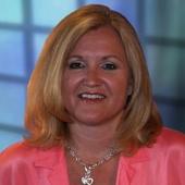 Cindy Vandiver