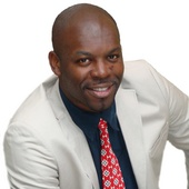 Gerald Lawrence, Salesperson, REALTOR (Coldwell Banker RMR Real Estate, Brokerage)
