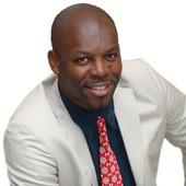 Gerald Lawrence, Salesperson, REALTOR (Coldwell Banker RMR Real Estate, Brokerage)