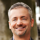 Anthony Gilbert, REALTOR® - Issaquah, Sammamish & Snoqualmie (Coldwell Banker Danforth - Seattle)