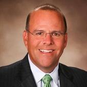 Mark McDonough, Eastern Massachusetts Real Estate (Coldwell Banker Residential Brokerage)