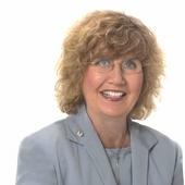 Ulla Bjorksten