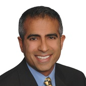 Sunil Sethi, Fremont, Union City Realtor - Homes for Sale in Fr (SUNIL SETHI REAL ESTATE)