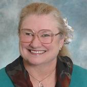 Beth Brittenbach (Century 21 Schutjer Realty)