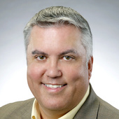 Michael Maggio (New Penn Financial)