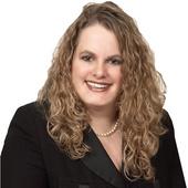 Maria M Sims, Luxury Maui Real Estate (Keller Williams Realty Maui)