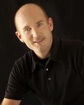 Craig Bennett, Designated Broker, SFR, CDPE (Essential Properties, Inc.)