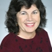 Esther Whitten (Long & Foster Real Estate, Inc. )