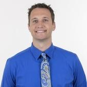 Luke Bouman, Holland, Michigan Realtor (@Home Realty Lakeshore)