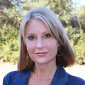 Laura Bass (Thurmond-Norfleet Realty, LLC)
