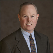 Michael McGovern (Key Advantage Realty)