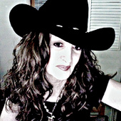 Susie Blackmon, Ocala, Horses, Western Wear, Horse Farms, Marketing
